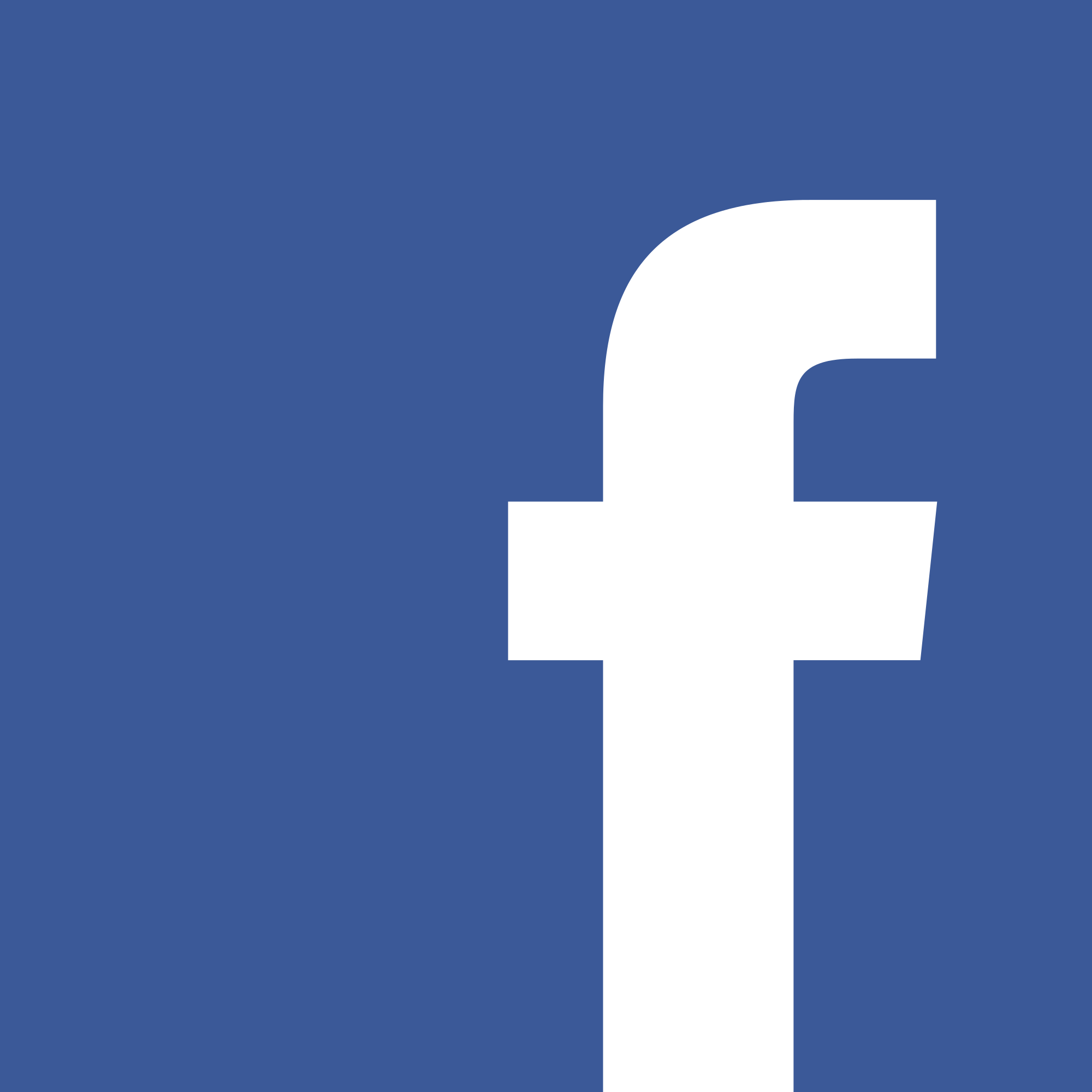 Follow WOCAT on facebook