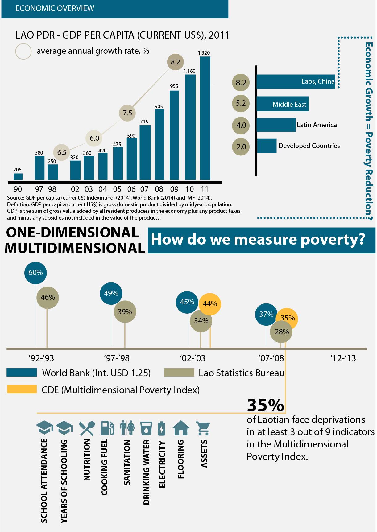 infographic_intro