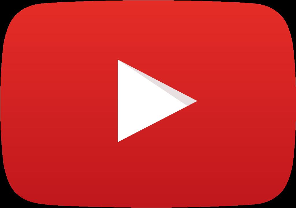 Follow WOCAT on youtube